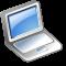 60px-Laptop.svg